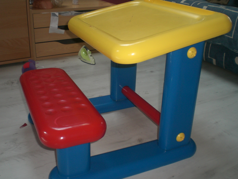 jeux et jouets eveil. Black Bedroom Furniture Sets. Home Design Ideas